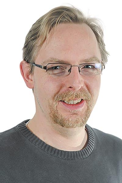 Jörg Kunze-Asmussen